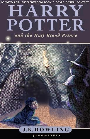 Harry Potter Books Online Read